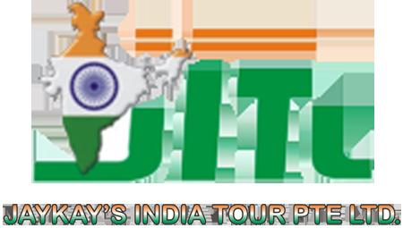 Jaykays Tour India Pte Ltd  ::